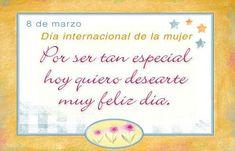 26 Ideas De El Día De La Mujer Dia De La Mujer Feliz Día De La Mujer Feliz Día Internacional De La Mujer