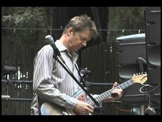 nels cline on g. & bill frisell on g. - in 2008