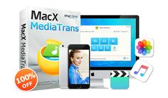 Enter your email to request a free iPhone data transfer software and click Get Free License. Transer your photos videosebooks with super fast speed and manage music without iTunes limitation.  Free iPhone Data Transfer Software