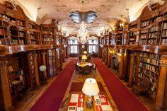 Hotel Schloss Leopoldskron-Home