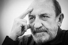 """""""Che sbaglio difendere i figli dai prof severi"""", lettera di Umberto Galimberti"""