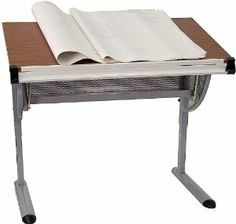 Shop a great selection of Flash Furniture Adjustable Drawing Drafting Table Pewter Frame. Find new offer and Similar products for Flash Furniture Adjustable Drawing Drafting Table Pewter Frame.