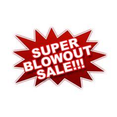 """SALE SALE SALE  Trajes desde $20 Blusas desde $20 Graphic tees y cropped tops desde $15 Pantalones cortos highwaist desde $25 Pantalones highwaist largos desde $35 Faldas desde $25 Sets desde $30 Tees seleccionadas de HOMBRES 2x$35   Saca CITA desde HOY o compra """"PICK-UP"""" *** """"Pick-Up"""": paga la pieza y psa a buscarla sin cita"""