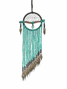 Turquoise dreamcatcher sketch. Would love to make this custom dreamcatcher a reality! Http://thedreamerweaver.etsy.com