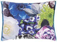 Designers Guild Pillow
