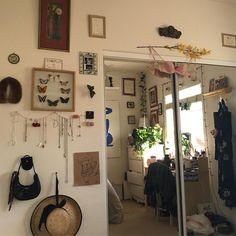 decor houzz decor things decor for girls decor red and black decor 5 minute crafts decor jumia decor aesthetic bedroom decor