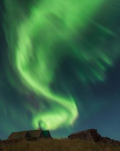 The Longest Night, Iceland Travel, Have You Ever, Instagram Story, Aurora, Northern Lights, Wellness, Seasons, Nature