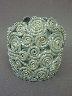 Find this Pin and more on Ceramics.