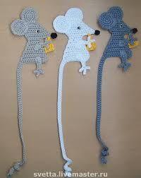 Resultado de imagen para flores en crochet en buzos de lana
