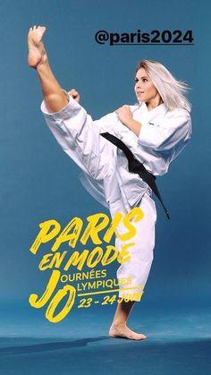 Female Martial Artists, Martial Arts Women, Mixed Martial Arts, Marshal Arts, Kyokushin Karate, Martial Arts Workout, Karate Girl, Barefoot Girls, Sports Stars