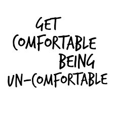 Image result for comfortable