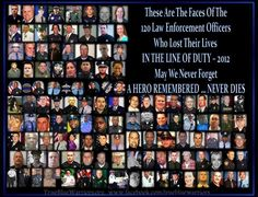 Faces of the fallen in RIP, my brothers and sisters. Police Wife Life, Police Family, North Carolina Highway Patrol, Law Enforcement Wife, Houston Police, Fallen Officer, The Line Of Duty, I Love You Baby, All Hero