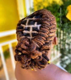 Dreadlock Wedding Hairstyles, Short Locs Hairstyles, Natural Braided Hairstyles, Dreadlock Styles, Dreads Styles, Barrel Roll, Rasta Man, Braided Mohawk, Hair Locks
