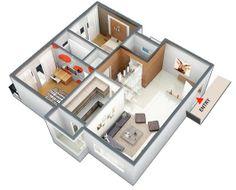 Sovereign_Unnathi_Floor_Plan  www.bangalore5.com