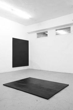 Gothninja..black&black.. – 292 фотографии