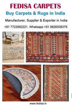 Carpet Tiles, Rugs On Carpet, Carpets Online, Cheap Rugs, Home Decor, Decoration Home, Room Decor, Carpet Squares
