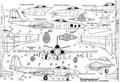 McDonnell F-2H Banshee