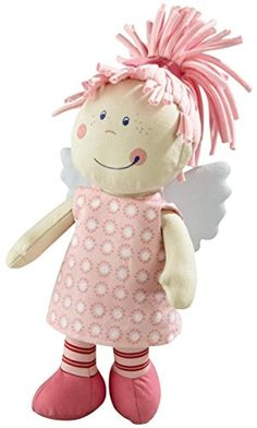 Haba Tine Guardian Angel *** Visit the image link more details. Note:It is affiliate link to Amazon.