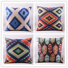 Large flower pillow for home decoration ,four styles,yellow throw pillow for sale online,geometric and bird decoration toss pillow suitable for living room or bed room,use linen material. Yellow Throw Pillows, Toss Pillows, Couch Pillows, Cushions, Sofa, Flower Pillow, Geometric Pillow, Pillow Sale, Large Flowers