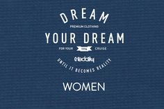 "Pre Spring 2016 - DREAM YOUR DREAM - WOMEN!  IRIEDAILY ""DREAM YOUR DREAM – UNTIL IT BECOMES REALITY!"" - Pre Spring 2016 Collection OUT NOW: http://www.iriedaily.de/blog/iriedaily-pre-spring-collection-2016/ *** WOMEN: http://www.iriedaily.de/women-id/women-prespring-2016/ *** LOOKBOOK: http://www.iriedaily.de/blog/lookbook/16-1-pre-spring-2016/"