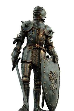 http://medievalfancydresscostumes.co.uk/wp-content/uploads/2010/01/knight.jpg