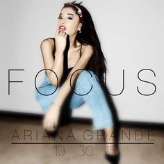 92c951cab27  agmyeverything repost because 18 days are left yas queentyyy Ariana Grande  Fans