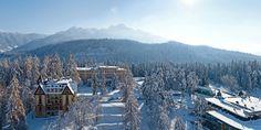 Waldhaus Flims Mountain Resort & SPA - OFFICIAL SITE - Hotel Flims, Switzerland - Waldhaus Flims