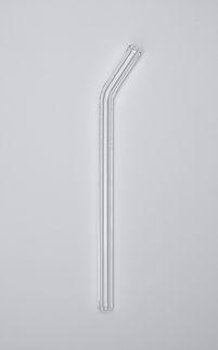 stream-straws MURU  Skinny Bent Straw