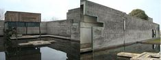 Francesco Dal Co on Carlo Scarpa : A Master behind the Times :: Featured Articles :: Archileb.com