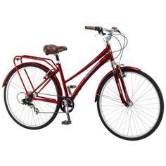Ironhorse® Network 700C Bicycle