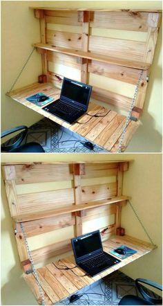 45 easy ways to build a diy couch without breaking the bank 14 « Home Design Wooden Pallet Furniture, Woodworking Furniture, Unique Furniture, Home Decor Furniture, Diy Woodworking, Rustic Furniture, Diy Home Decor, Furniture Stores, Cheap Furniture