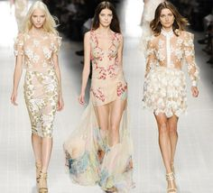 Blumarine_spring_summer_2014_collection_Milan_Fashion_Week1