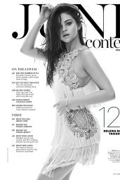 selena gomez marie claire 2016 | Selena Gomez – Marie Claire Magazine June 2016 Issue