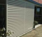 Privacy Screens Inspiration - Aluminium Fencing And Privacy Solutions - Australia | hipages.com.au