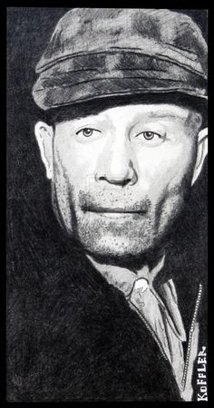 1000 Images About Ed Gein Project On Pinterest Serial