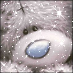 tatty teddy glitter graphics | graphics available tatty ages the teddy by comments teddy 2009