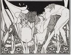 Ephraim Mose Lilien (1906)