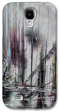 Gloomy Sunday Galaxy Case Printed with Fine Art spray painting image Gloomy Sunday by Nandor Molnar (When you visit the Shop, change the orientation, background color and image size as you wish) Gloomy Sunday, Spray Painting, Iphone Phone Cases, Colorful Backgrounds, S4 Case, Change, Fine Art, Printed, Shop