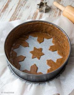 Jokavuotinen jäätelökakkuperinne jatkuu ja tänäkin vuonna jouluani juhlistaa jäinen ihanuus, joka syödään jälkiruokana tai illalla kahvin kanssa. Pakastimessa valmistuvat kakut ovat huolettomia, koska