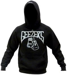 DEAL OF THE WEEK: Geezers Large Gloves Logo Hoody – Black Now that the weather is taking a turn, you may want to grab this opportunity to get one of these hoodies for a reduced price. Now ONLY £20.00 http://www.geezersboxing.co.uk/boxing-apparel/geezers-hoody-large-gloves-logo-black #geezers #geezersboxing #boxing #mma #gym #fitness #clothing #apparel #discount #sale