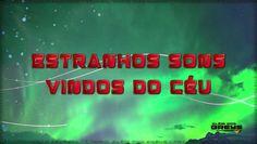 Trailer da próxima postagem. Estranhos Sons Vindos do Céu Nesta quinta no canal Além dos Greys no youtube Facebook  Twitter   Inscreva-se no canal Além dos Greys no YouTube: Conf…