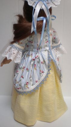 https://www.etsy.com/ca-fr/listing/292843513/colonial-robe-bonnet-jupon-et-chaussures?ref=related-3