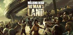 The Walking Dead No Man's Land v1.6.3.37 [MOD] APK #Android #Games #Apk #Mod  apkmiki.com