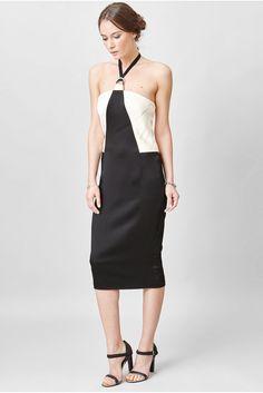 150 meilleures images du tableau idées   Chic clothing, Cute dresses ... 54c92ef7e6e0
