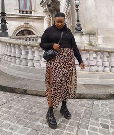 Fat Fashion, Curvy Girl Fashion, Plus Size Fashion, Fashion Outfits, Fall Outfits, Dr. Martens, Curvy Girl Outfits, Plus Size Outfits, Dr Martens Outfit