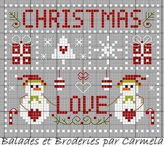http://img.over-blog.com/600x537/4/92/81/07/Christmas-love.jpg