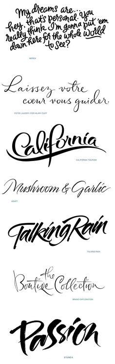 46 Ideas tattoo fonts script alphabet art prints for 2019 - tattoo. Script Alphabet, Typography Letters, Typography Design, Alphabet Art, Fancy Fonts, Cool Fonts, Typography Inspiration, Graphic Design Inspiration, Schrift Design