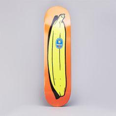 banana-anderson