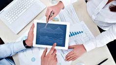 Business intelligence methods