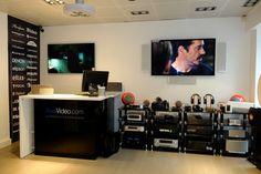 showroom de Son-Vidéo.com